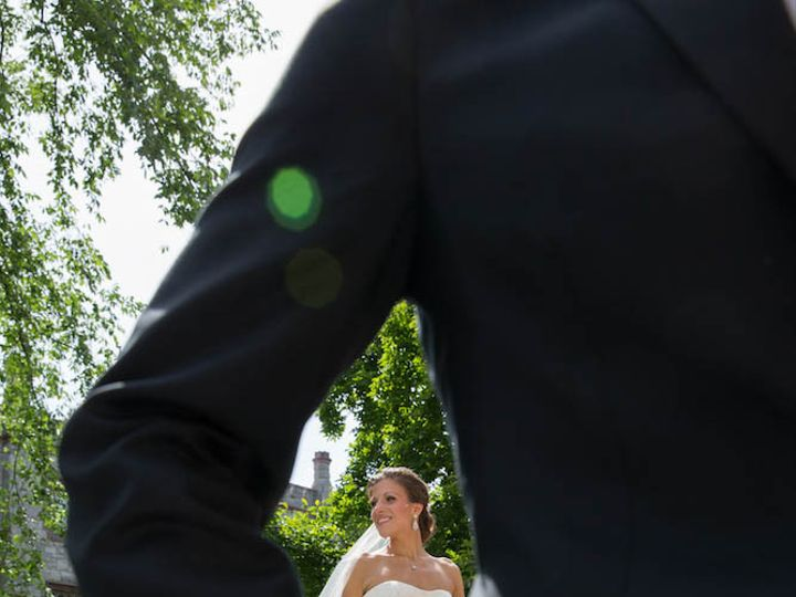 Tmx 1486745393433 1386  Primiani May   Hj16878 Copy New York wedding videography