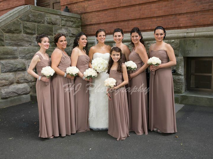 Tmx 1486745406132 1422  Primiani May   Hj16942 Copy New York wedding videography