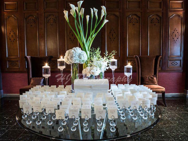 Tmx 1486745416755 1471  Primiani May   Sjny8681 Copy New York wedding videography