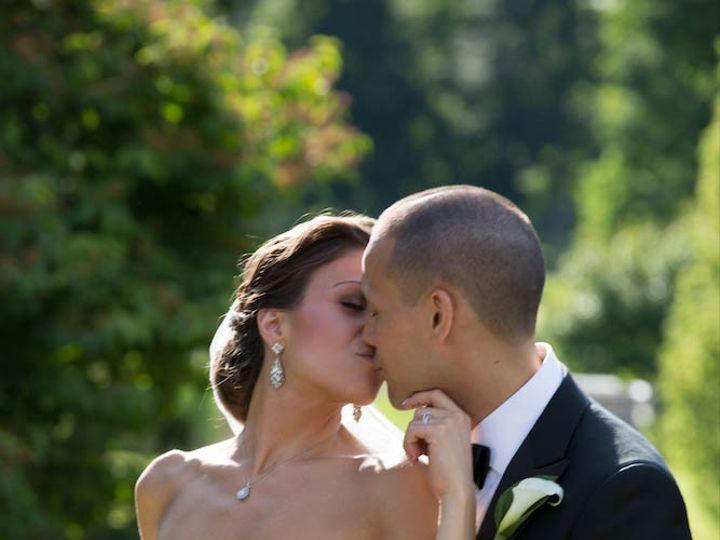 Tmx 1486745423039 1492  Primiani May   Hj17059 Copy New York wedding videography