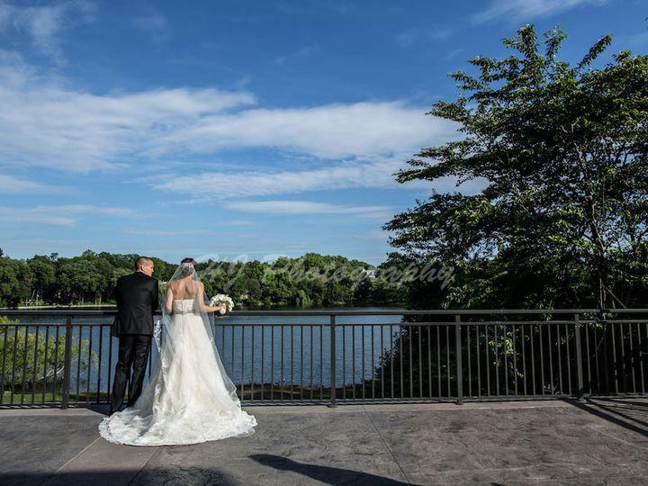 Tmx 1486745430884 1497  Primiani May   Hj17068 Copy New York wedding videography