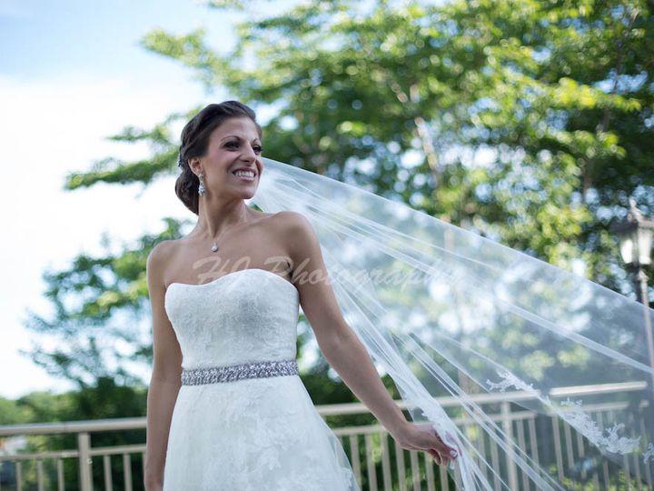 Tmx 1486745436364 1508  Primiani May   Sjny8747 Copy New York wedding videography