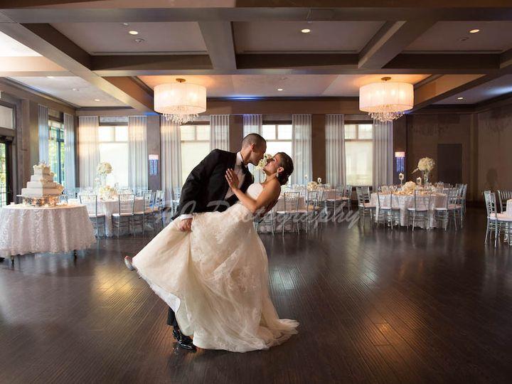 Tmx 1486745450028 1720  Primiani May   Hj17374 Copy New York wedding videography