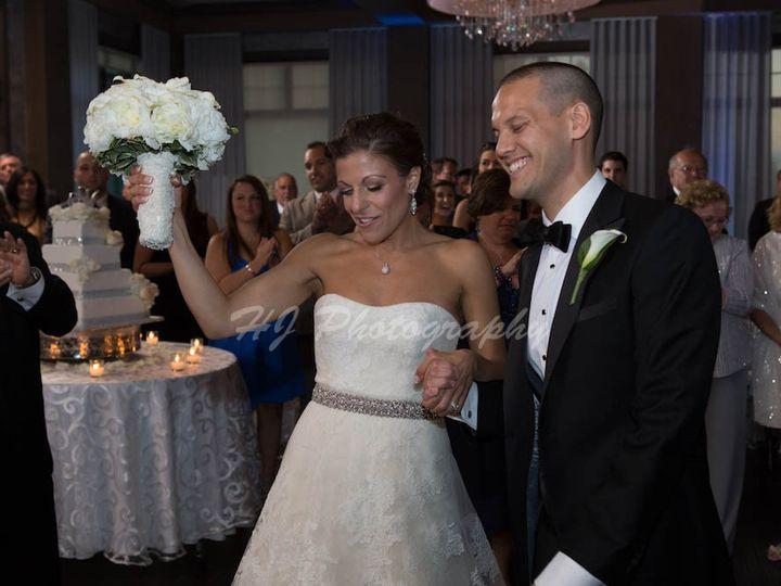 Tmx 1486745455557 1764  Primiani May   Sjny8981 Copy New York wedding videography