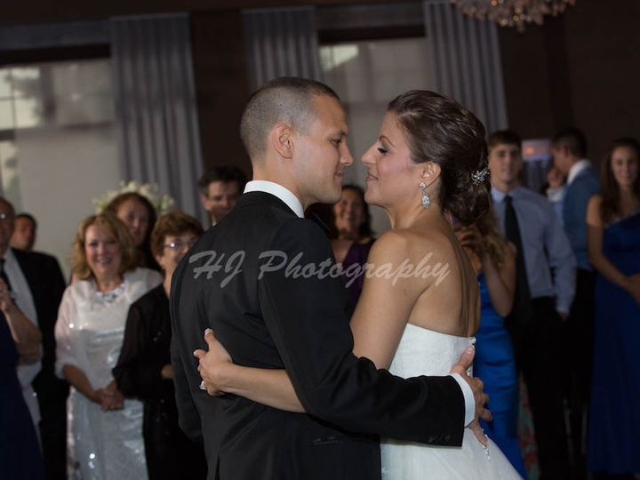 Tmx 1486745461272 1766  Primiani May   Hj17420 Copy New York wedding videography