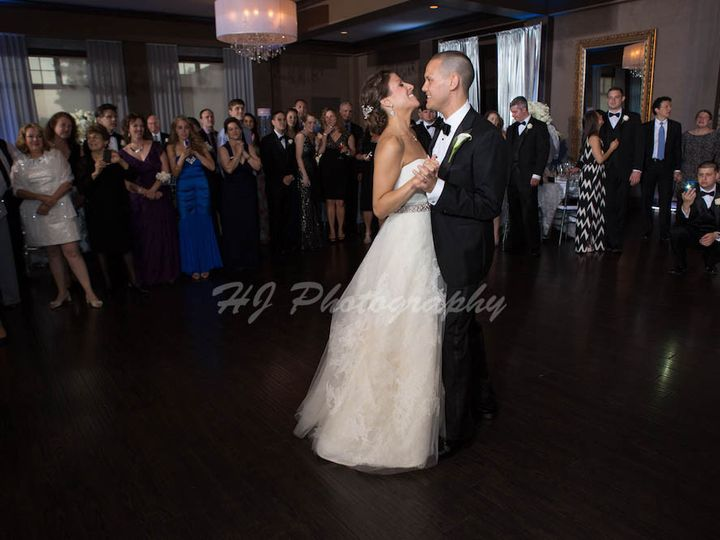 Tmx 1486745466922 1777  Primiani May   Sjny8988 Copy New York wedding videography