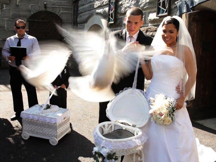 Tmx Kww Homepage 51 139658 1572064367 New York, NY wedding videography