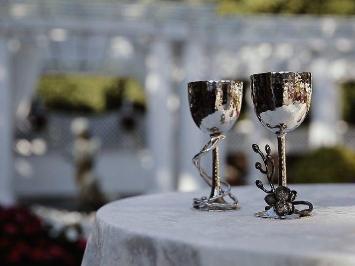 Tmx Still From Ali Tommys Wedding Video3 51 139658 1572051784 New York, NY wedding videography