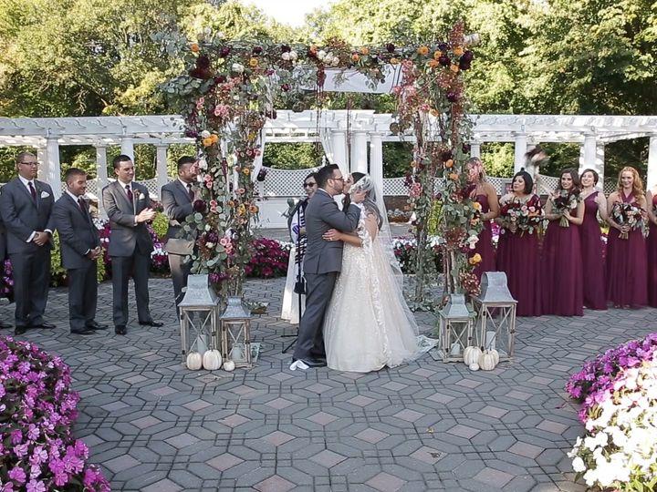 Tmx Still From Ali Tommys Wedding Video5 51 139658 1572051789 New York, NY wedding videography