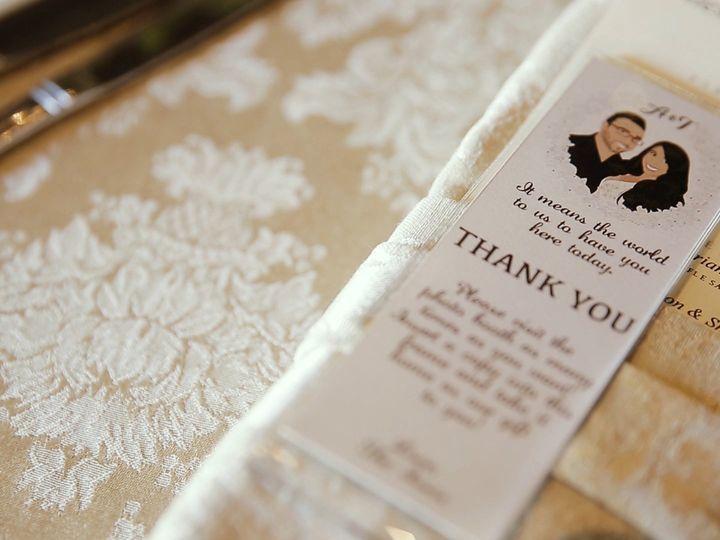 Tmx Still From Ali Tommys Wedding Video6 51 139658 1572051802 New York, NY wedding videography