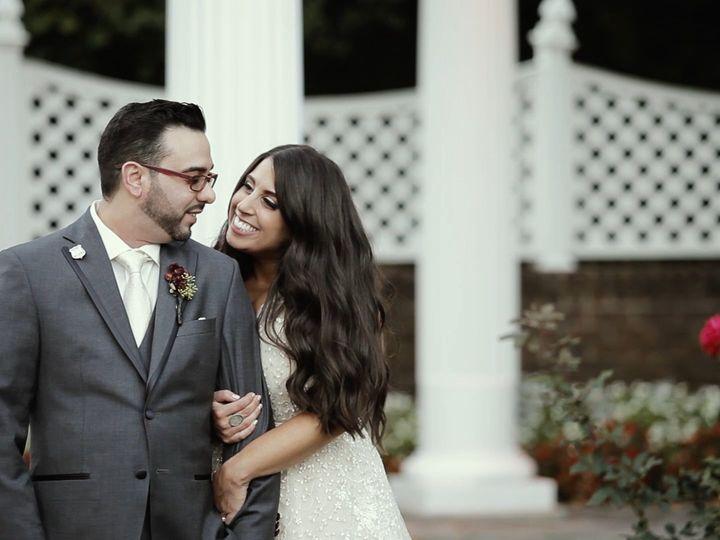 Tmx Still From Ali Tommys Wedding Video8 51 139658 1572051801 New York, NY wedding videography