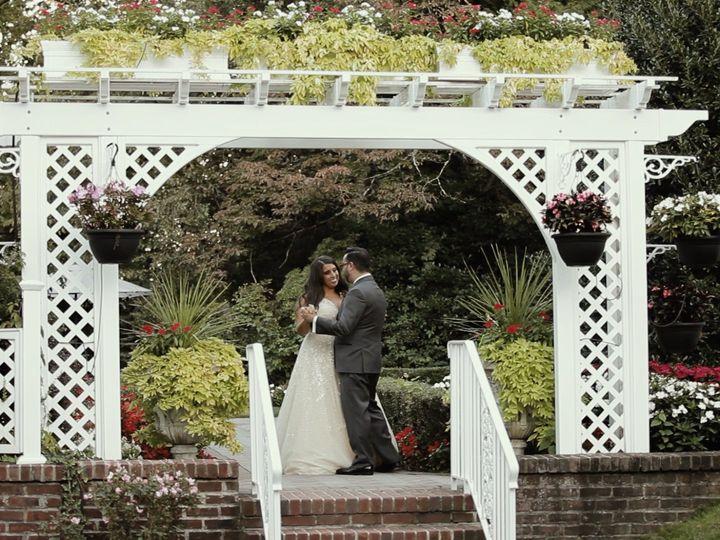 Tmx Still From Ali Tommys Wedding Video9 51 139658 1572051805 New York, NY wedding videography