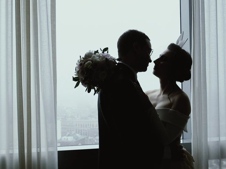Tmx Still From Floria Horias Wedding Video3 51 139658 1572052428 New York, NY wedding videography