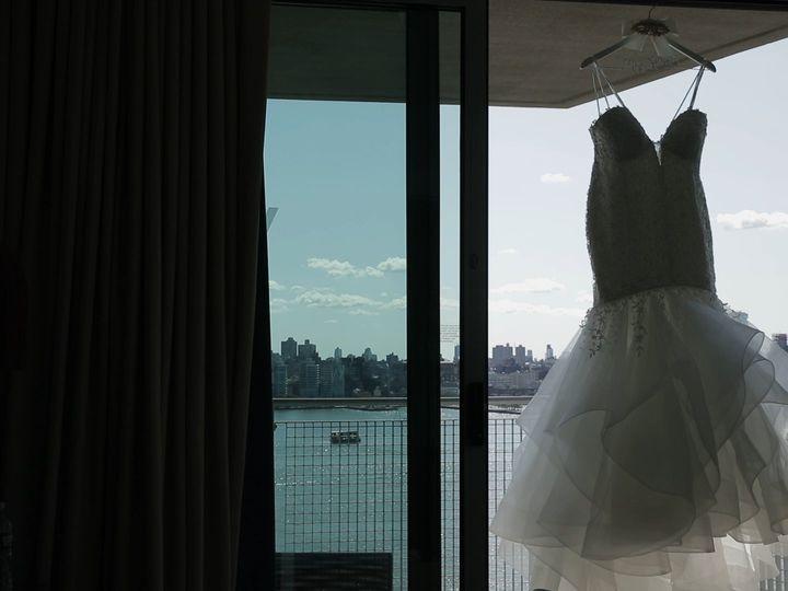 Tmx Still From Gina Joshuas Wedding Video5 51 139658 1572052483 New York, NY wedding videography