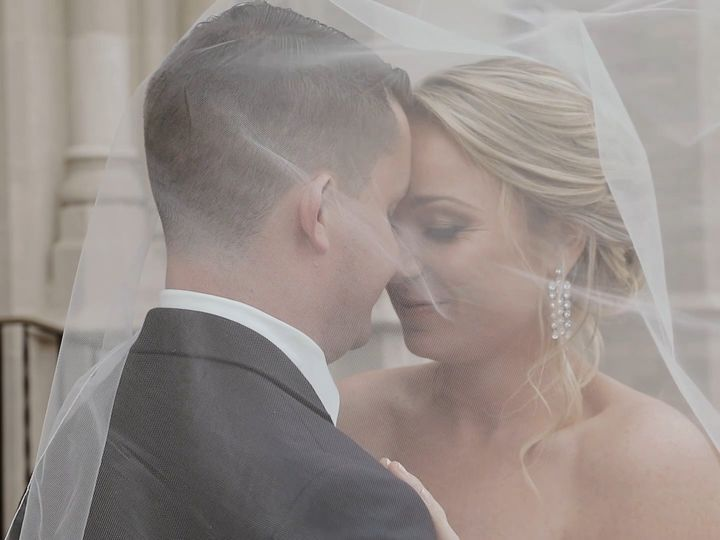 Tmx Still From Jackie Andrews Wedding Video11 51 139658 1572052257 New York, NY wedding videography