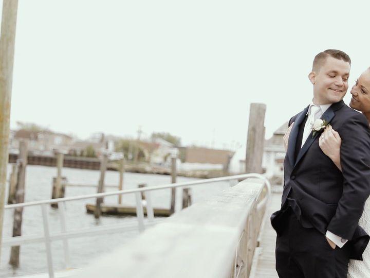 Tmx Still From Jackie Andrews Wedding Video3 51 139658 1572052238 New York, NY wedding videography