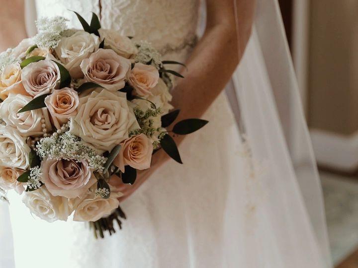 Tmx Still From Jackie Andrews Wedding Video7 51 139658 1572052249 New York, NY wedding videography