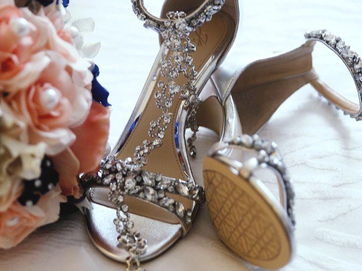 Tmx Still From Rhea Daves Wedding Video 51 139658 1572052128 New York, NY wedding videography