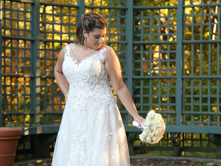 Tmx Still From Stephanie Alexs Wedding Video2 51 139658 1572052071 New York, NY wedding videography