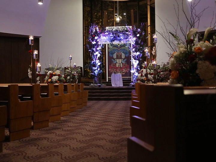 Tmx Still From Stephanie Alexs Wedding Video4 51 139658 1572052069 New York, NY wedding videography