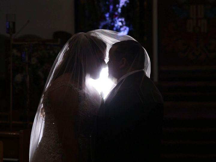 Tmx Still From Stephanie Alexs Wedding Video5 51 139658 1572052066 New York, NY wedding videography