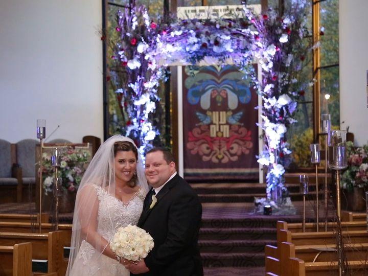 Tmx Still From Stephanie Alexs Wedding Video6 51 139658 1572052085 New York, NY wedding videography