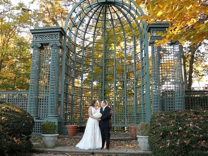 Tmx Still From Stephanie Alexs Wedding Video9 51 139658 1572052085 New York, NY wedding videography