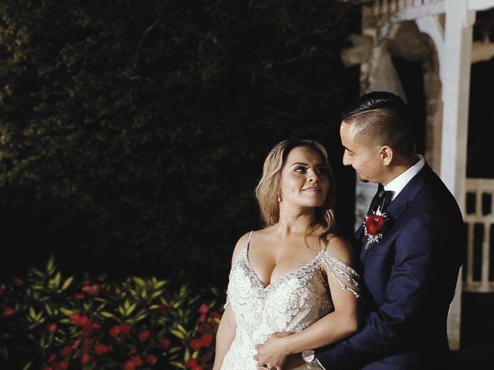 Tmx Still From Steven Cyntyas Wedding Video4 51 139658 1572052003 New York, NY wedding videography