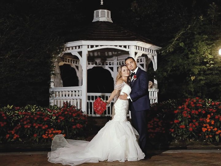 Tmx Still From Steven Cyntyas Wedding Video5 51 139658 1572052004 New York, NY wedding videography