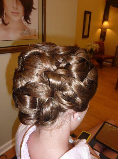 Bella Hair Design - Beauty