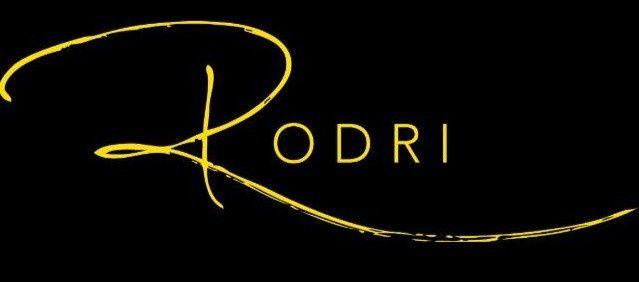Rodri Studio