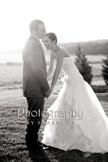 Shot at Bella Springs in Boerne, TX. I love Black and White photos.