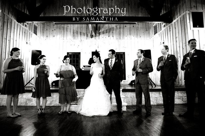 Shot at Bella Springs in Boerne, TX Cheers!!!!