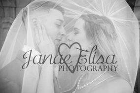 Janae Elisa Photography