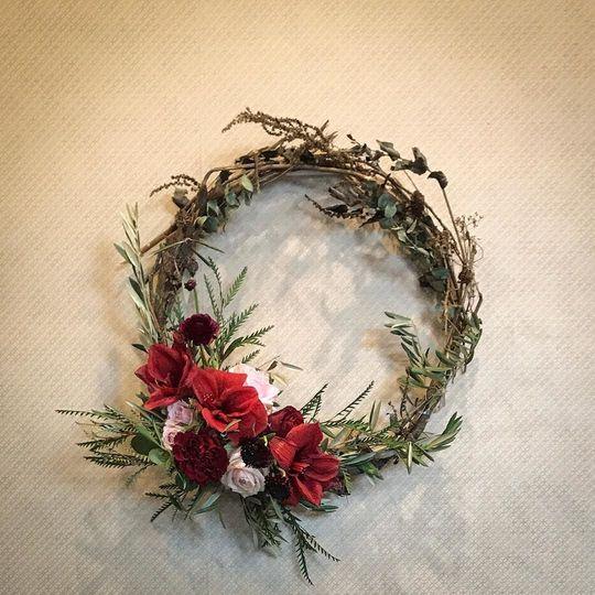 420072645dd921e9 1518815121 c6796e79e678deca 1518815121443 5 wreath