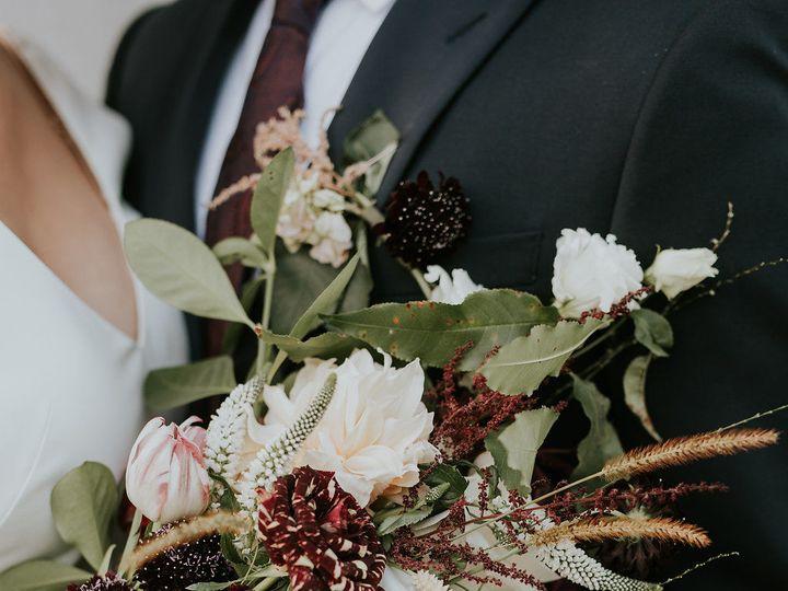 Tmx 1518814872 0c7fa395d6292909 1518814870 8a8f9bf5fb88cd76 1518814870585 1 Malena NateBrookly Brooklyn, NY wedding florist