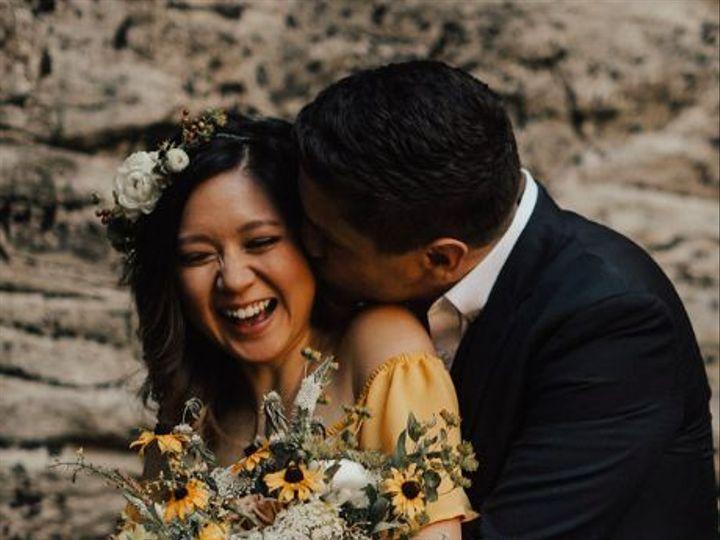 Tmx 1535473013 C45e7f0806d51d59 1535473012 82888e2db7beedb4 1535473009441 1 Screen Shot 2018 0 Brooklyn, NY wedding florist