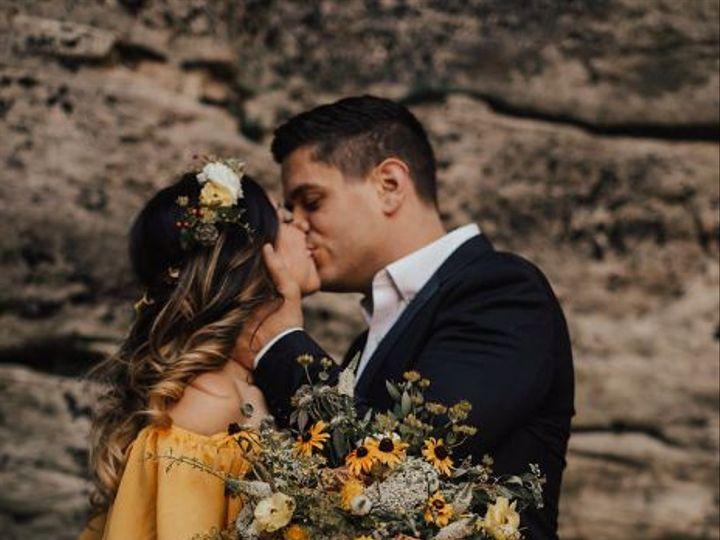 Tmx 1535473013 Eab788285d2bab21 1535473012 8bd04d587ef3e705 1535473009447 3 Screen Shot 2018 0 Brooklyn, NY wedding florist