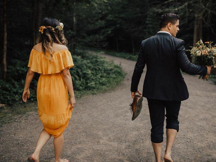 Tmx 1535473014 2859bcb2afa9ad43 1535473013 0f49a845fc6553b7 1535473009450 5 Screen Shot 2018 0 Brooklyn, NY wedding florist