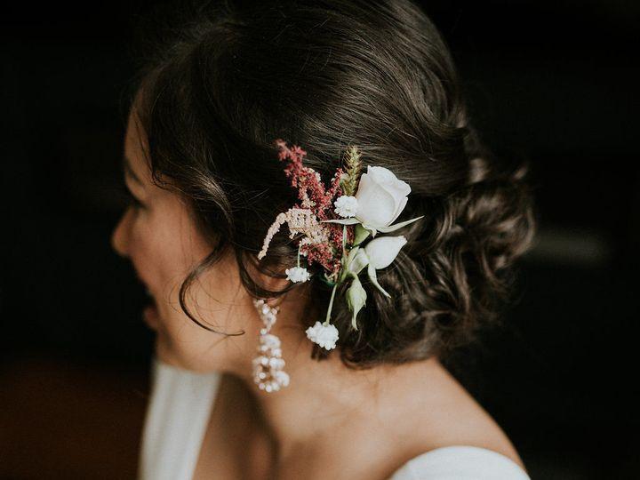 Tmx 1535473170 C6602b07076e894b 1535473166 6dbefab346708675 1535473169041 10 Malena NateBrookl Brooklyn, NY wedding florist