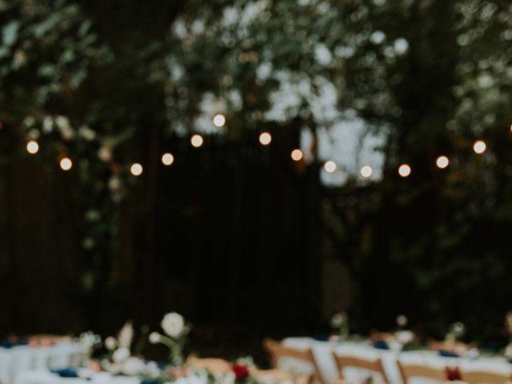 Tmx 1535473441 72e3f9039ae23714 1535473439 03d49b66319030a9 1535473443079 17 Malena NateBrookl Brooklyn, NY wedding florist