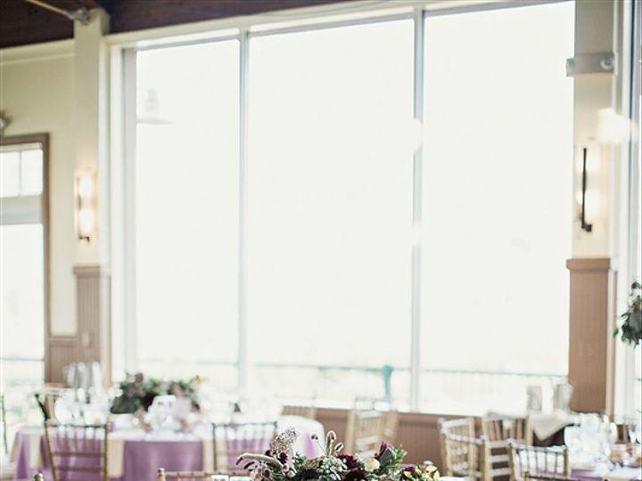Tmx Liberty House Jersey City Lush Romantic Fall Wedding 105 51 999658 Brooklyn, NY wedding florist