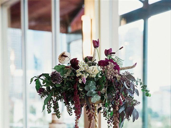 Tmx Liberty House Jersey City Lush Romantic Fall Wedding 110 51 999658 Brooklyn, NY wedding florist