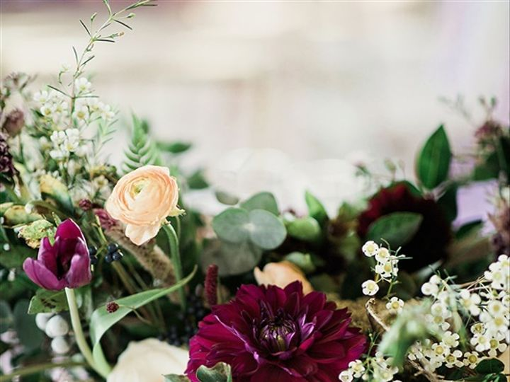 Tmx Liberty House Jersey City Lush Romantic Fall Wedding 117 51 999658 Brooklyn, NY wedding florist