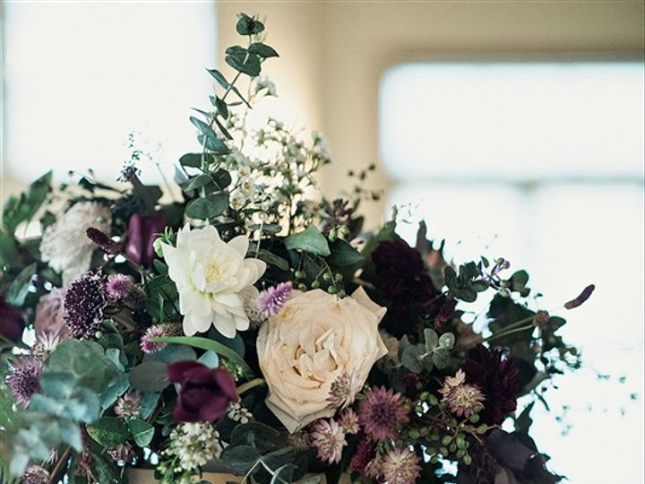 Tmx Liberty House Jersey City Lush Romantic Fall Wedding 120 51 999658 Brooklyn, NY wedding florist