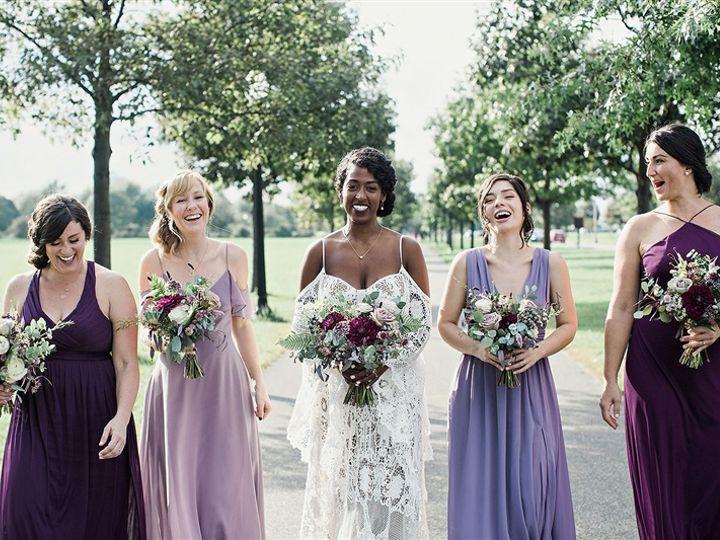 Tmx Liberty House Jersey City Lush Romantic Fall Wedding 26 51 999658 Brooklyn, NY wedding florist