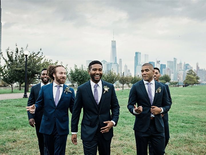 Tmx Liberty House Jersey City Lush Romantic Fall Wedding 29 51 999658 Brooklyn, NY wedding florist