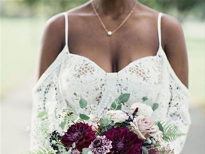 Tmx Liberty House Jersey City Lush Romantic Fall Wedding 43 51 999658 Brooklyn, NY wedding florist