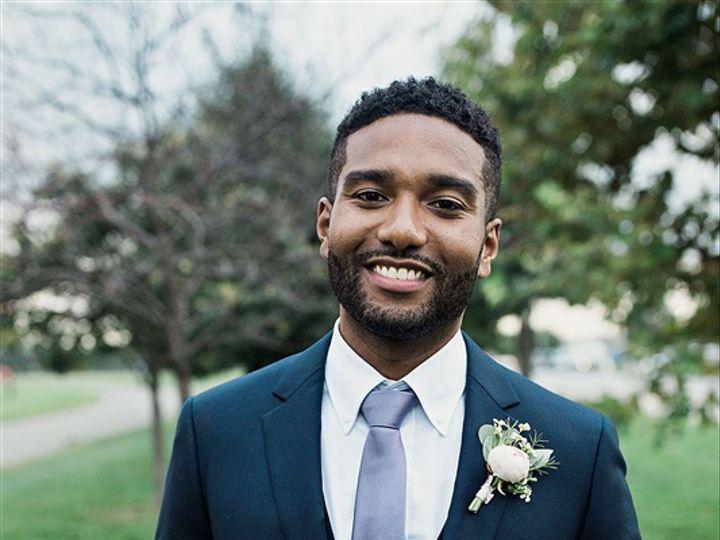 Tmx Liberty House Jersey City Lush Romantic Fall Wedding 50 51 999658 Brooklyn, NY wedding florist