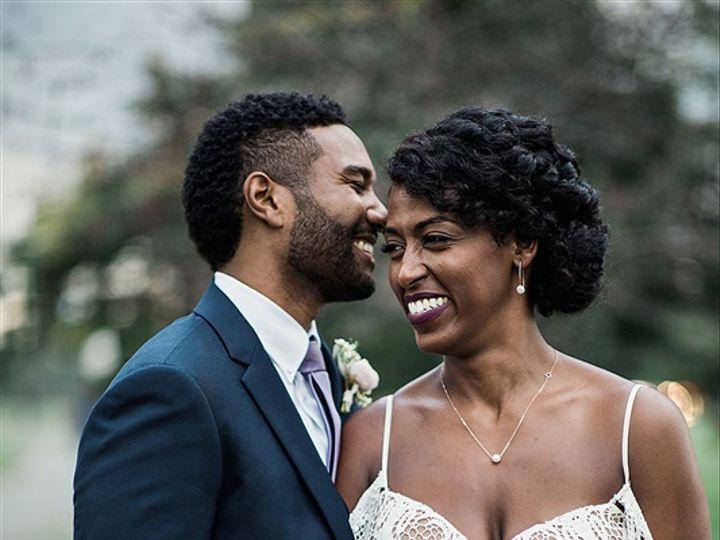 Tmx Liberty House Jersey City Lush Romantic Fall Wedding 52 51 999658 Brooklyn, NY wedding florist